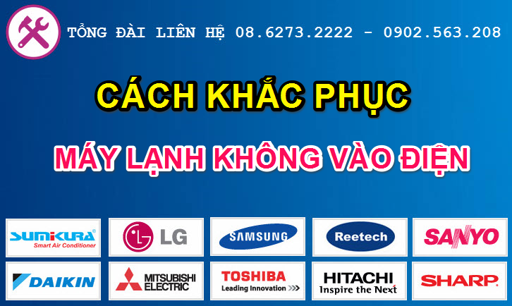 http://suamaylanhkhonglanh.com/wp-content/uploads/sites/81/2016/07/may-lanh-khong-vao-dien.png